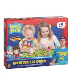 jogo-aventura-das-cores-grow-3575_Frente