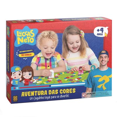 jogo-aventura-das-cores-grow-3575_Frente
