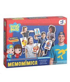 jogo-memomimica-grow-3637_Frente