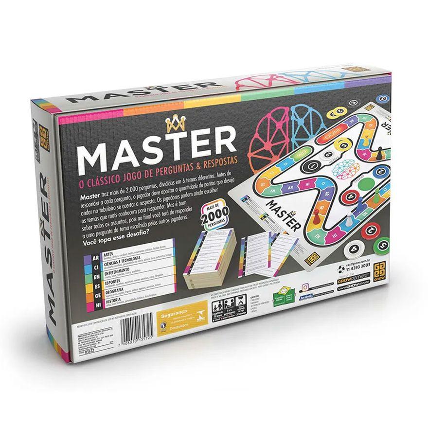 jogo-master-grow-3572_Detalhe1