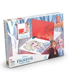 espelho-magico-frozen-2-grow-3730_Frente