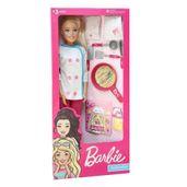 boneca-barbie-chef-de-cozinha-gigante-pupee-1253_Frente