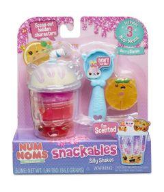 Mini-Figuras-Surpresas---Num-Noms---Silly-Shakes---Berry-Slushie---Candide_Frente