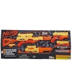 conjunto-de-lancadores-nerf-nerf-alpha-strike-missao-completa-hasbro_frente