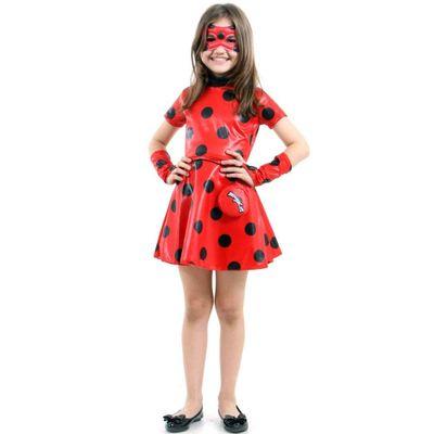 fantasia-infantil-vestido-ladybug-sulamericana_frente