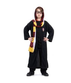 fantasia-infantil-harry-potter-sulamericana_frente