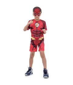 fantasia-infantil-com-musculos-dc-comics-the-flash-sulamericana_frente