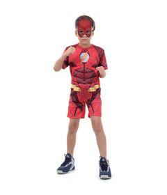 fantasia-infantil-com-musculos-dc-comics-the-flash-sulamericana_frente