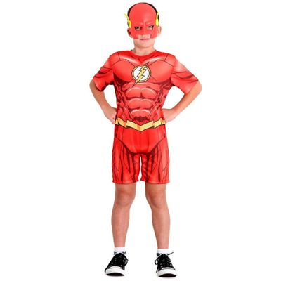 fantasia-infantil-curta-dc-comics-the-flash-sulamericana_frente