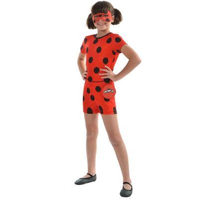 fantasia-infantil-pop-ladybug-sulamericana_frente
