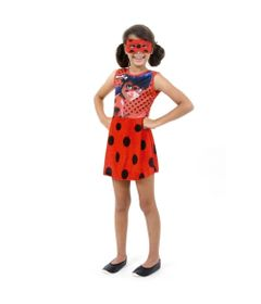 fantasia-infantil-ladybug-faces-sulamericana_frente
