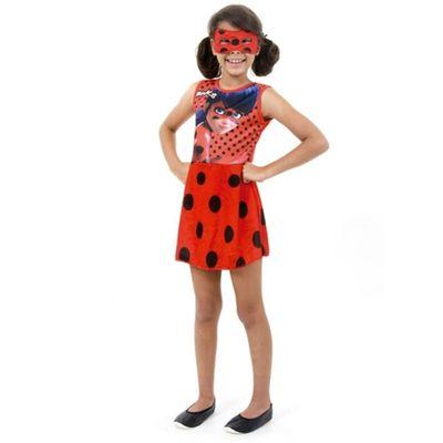 fantasia-infantil-ladybug-faces-sulamericana_frente
