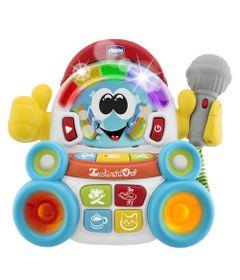 robo-de-atividades-robobob-gravador-chicco-949200000_frente