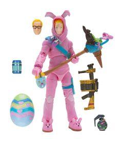 figura-articulada-15cm-fortnite-legendarios-rabbit-raider-sunny_frente