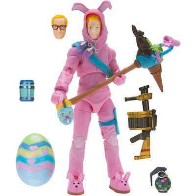 figura-articulada-15cm-fortnite-legendarios-rabbit-raider-sunny_frente