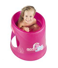 banheira-babytub-ofuro-cristal-1-a-6-anos-fluor-pink-baby-tub-BBT070_detalhe