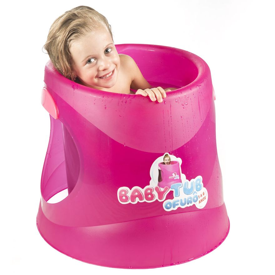 banheira-babytub-ofuro-cristal-1-a-6-anos-fluor-pink-baby-tub-BBT070_detalhe1