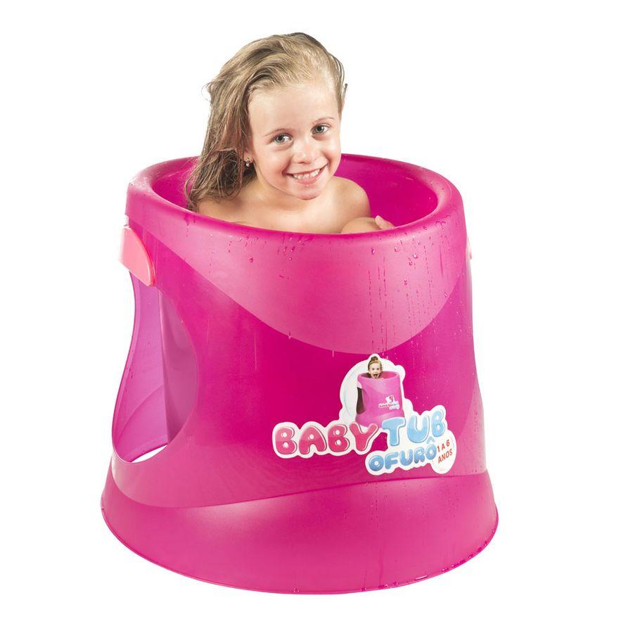 banheira-babytub-ofuro-cristal-1-a-6-anos-fluor-pink-baby-tub-BBT070_detalhe2