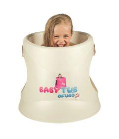 banheira-babytub-ofuro-1-a-6-anos-perola-baby-tub-BBT057_Detalhe2
