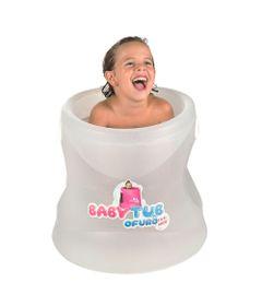 banheira-babytub-ofuro-de-1-a-6--anos-transparente-baby-tub-BBT072_detalhe1