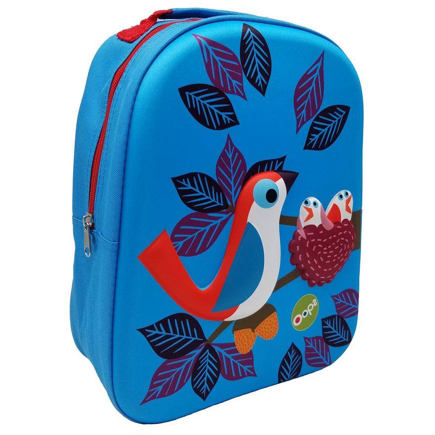 mochila-infantil-passarinho-oops-30004-32_Detalhe1