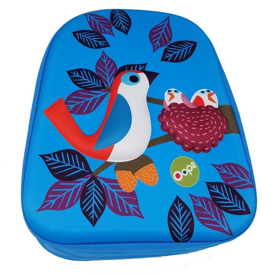 mochila-infantil-passarinho-oops-30004-32_Detalhe3