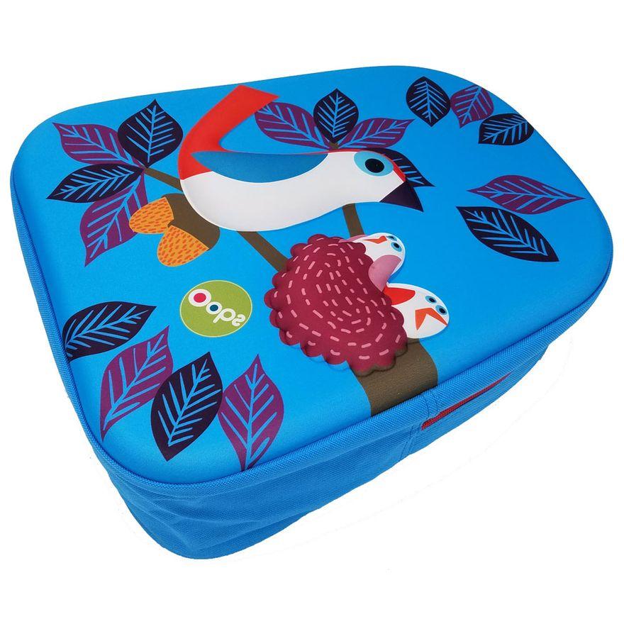 mochila-infantil-passarinho-oops-30004-32_Detalhe4