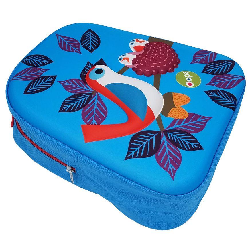 mochila-infantil-passarinho-oops-30004-32_Detalhe6
