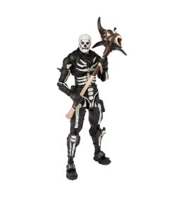 figura-articulada-15cm-fortnite-legendarios-fight-skull-trooper-sunny_frente