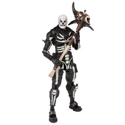 figura-articulada-15cm-fortnite-legendarios-fight-skull-trooper-sunny_frente