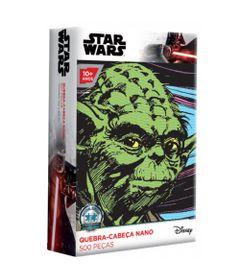 quebra-cabeca-nano-500pecas-disney-star-wars-yoda-toyster_frente