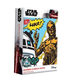 quebra-cabeca-nano-500pecas-disney-star-wars-c3po-toyster_frente