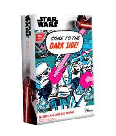 quebra-cabeca-nano-500pecas-disney-star-wars-stormtroopers-toyster_frente