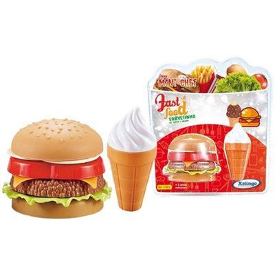 acessorios-de-casinha-mini-chef-fast-food-sorvetinho-xalingo_frente