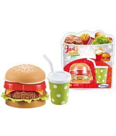acessorios-de-casinha-mini-chef-fast-food-suquinho-xalingo_frente