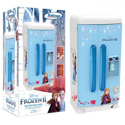 acessorios-de-casinha-refrigerador-58cm-disney-frozen2-xalingo_frente