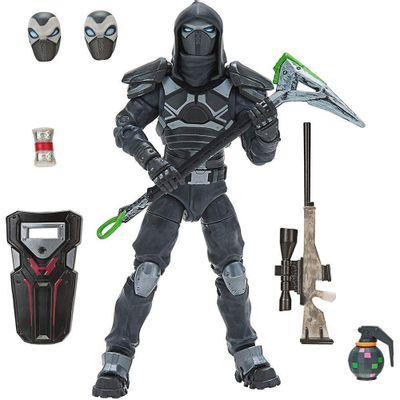 figura-articulada-15cm-fortnite-legendarios--enforcer-sunny_frente