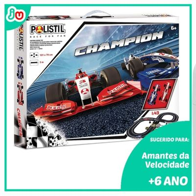 pista-de-percurso-e-veiculos-f1-champion-maisto_frente