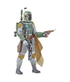 Figura-Articulada-Colecionavel---15-Cm---Disney---Star-Wars---Archive---Boba-Fett---Hasbro