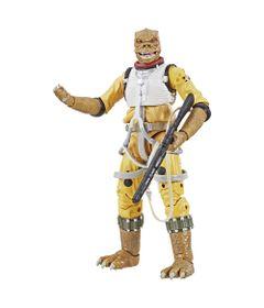 Figura-Articulada-Colecionavel---15-Cm---Disney---Star-Wars---Archive---Bossk---Hasbro