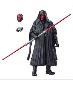 Figura-Articulada-Colecionavel---15-Cm---Disney---Star-Wars---Archive---Darth-Maul---Hasbro