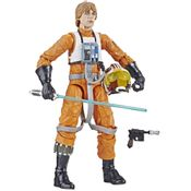 Figura-Articulada-Colecionavel---15-Cm---Disney---Star-Wars---Archive---Luke-Skywalker---Hasbro