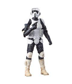 Figura-Articulada-Colecionavel---15-Cm---Disney---Star-Wars---Archive---Scout-Trooper---Hasbro