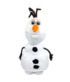 PEL-FRZ-2-OLAF-G