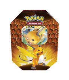 Deck-Pokemon---Lata---Sol-e-Lua-11---Copag