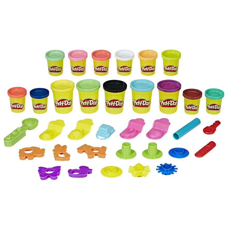 massade-modelar-play-doh-montanha-de-cores-20pecas-hasbro_frente