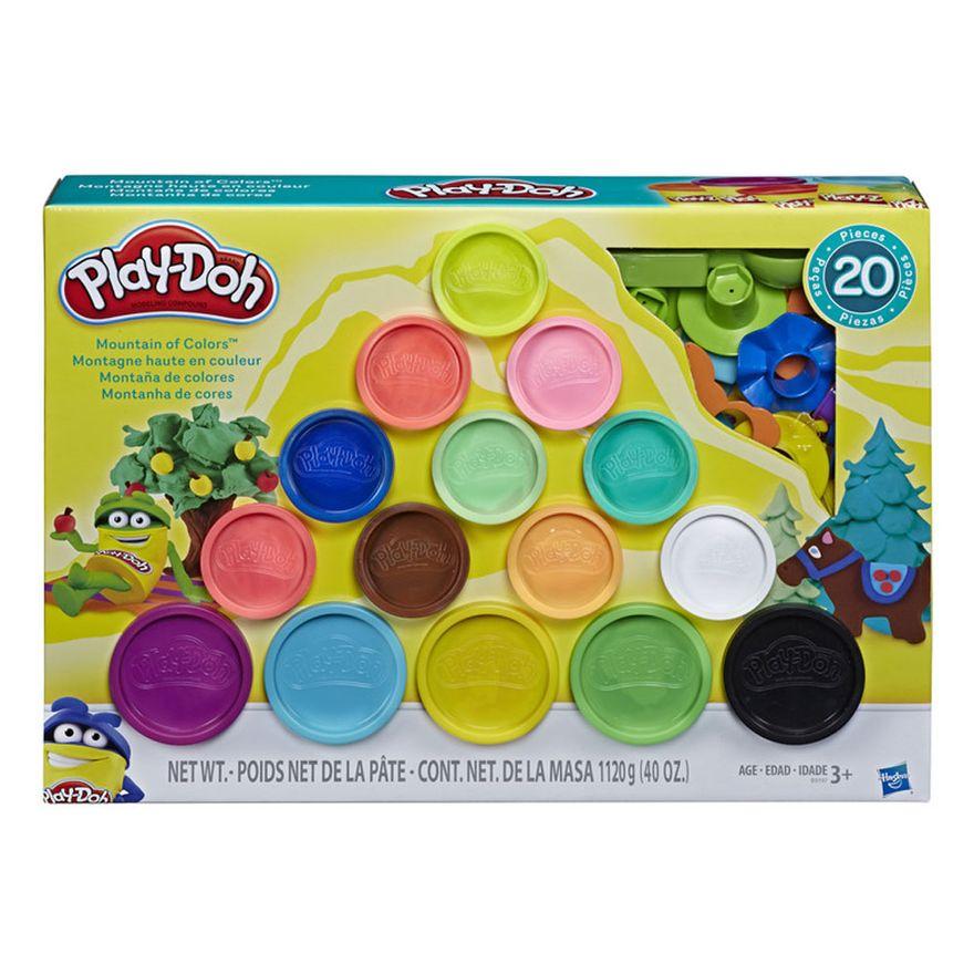 massade-modelar-play-doh-montanha-de-cores-20pecas-hasbro_detalhe1