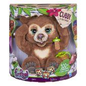 pelucia-interativa-furreal-friends-cubby-filhote-curioso-hasbro_frente