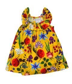 vestido-com-alcas-floral-100-algodao-amarelo-tilly-baby-p_frente