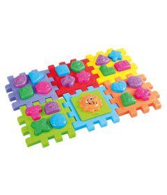 Brinquedo-Educativo---Diversao-com-Animais---Minimi